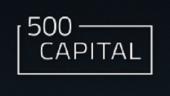 500capital