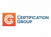 "ООО ""Сертификейшн Групп"" / Certification Group"