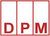 Архитектурно-инженерная компания ДПМ