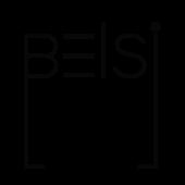 Belsi-Home