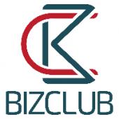 BizClub