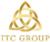 ITC coop