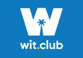 Wit.Club