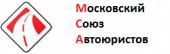 Московский Союз Автоюристов