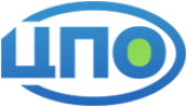 Интернет-магазин CPO16.ru