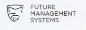 Futurefx