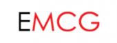 EMCG, маркетинговый холдинг