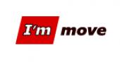 Квартирные переезды Im move