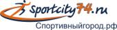 Sportcity74.ru