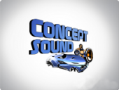 Concept Sound