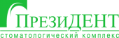 Стоматология «Президент», Новогиреево