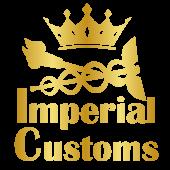 Imperial Customs