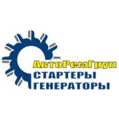 АвтоРемГруп