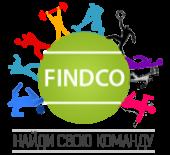 FindCo.ru: Социальная Сеть Спортивная