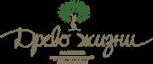 Клиника Древо жизни