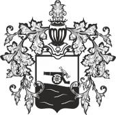 Резана-Финанс