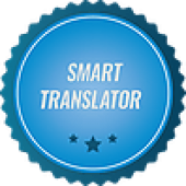 Smart Translator