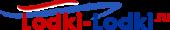 Интернет-магазин Lodki-lodki.ru