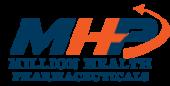 Купить Софосбувир, Даклатасвир с доставкой из Индии | MHP