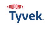 DuPont™ Tyvek®