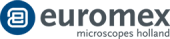 Euromex Microscopes Holland