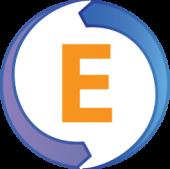 E-raskrutka