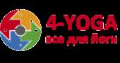 Интернет магазин 4-Yoga.com
