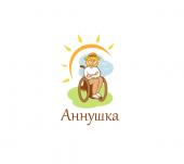 Пансионат социальных услуг «Аннушка»
