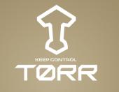 Амортизаторы TORR