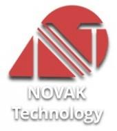 Novak Technology