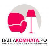 Магазин ВАШАКОМНАТА.РФ