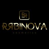 RIABINOVA COSMETICS