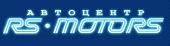 РС-Моторс групп