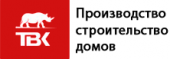 ТВК-Дом