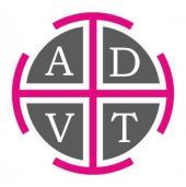 Группа компаний ADVT
