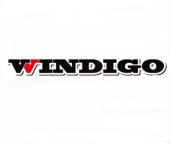 WAGNER WINDIGO