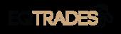 Eqtrades