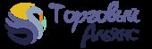 Группа Компаний Торговый Альянс