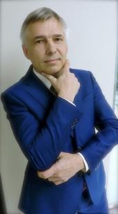 Кузовлев Владимир Викторович
