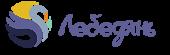 Группа компаний Лебедянь