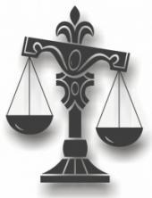 Юридическая правовая компания Юнэкс