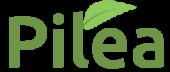 Pilea.me - доставка цветов и растений