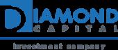 Diamond Capital