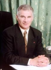 Академик Хавинсон Владимир Хацкелевич