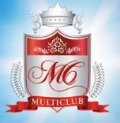MULTICLUB