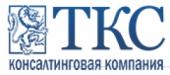 ТКС-Сервис